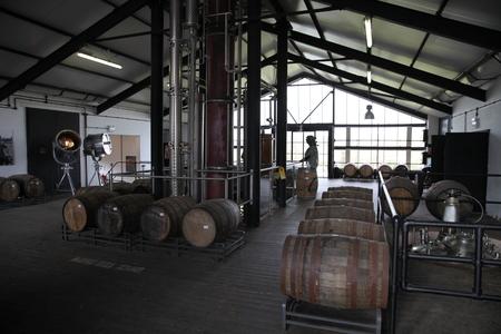 Chase Distillery Ltd image 6