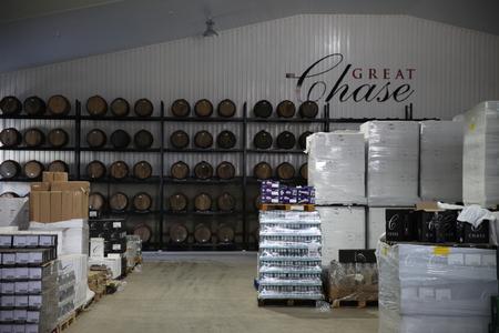 Chase Distillery Ltd image 13