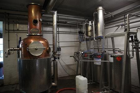 Chase Distillery Ltd image 23