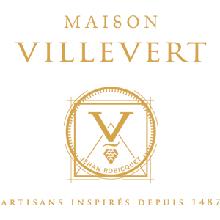 Produzido por Maison Villevert