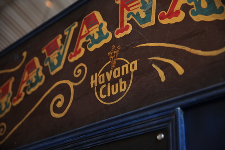 Havana Club 6