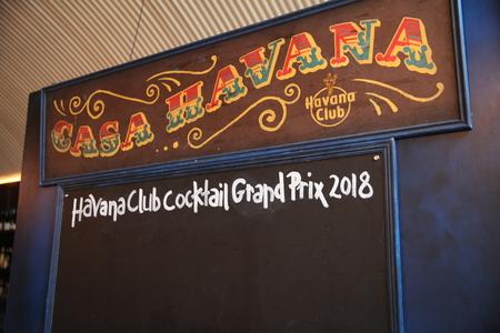 Havana Club 2
