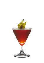 Robin Cocktail image
