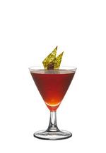 Robin Cocktail