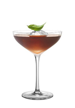 Magno Cocktail image