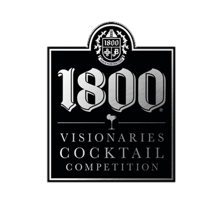 1800 Visionaries Cocktail Competition image