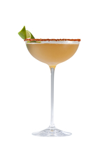 Mediterranean Margarita