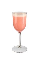 MelRose Gin image