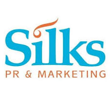 Silks PR & Marketing image