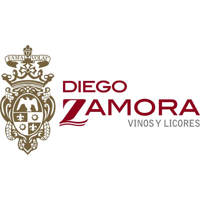 Παράγεται από: Diego Zamora S.A.