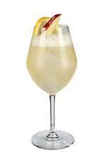 Golden Spritz image