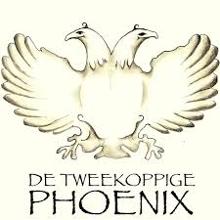 Produced by De Tweekoppige Phoenix