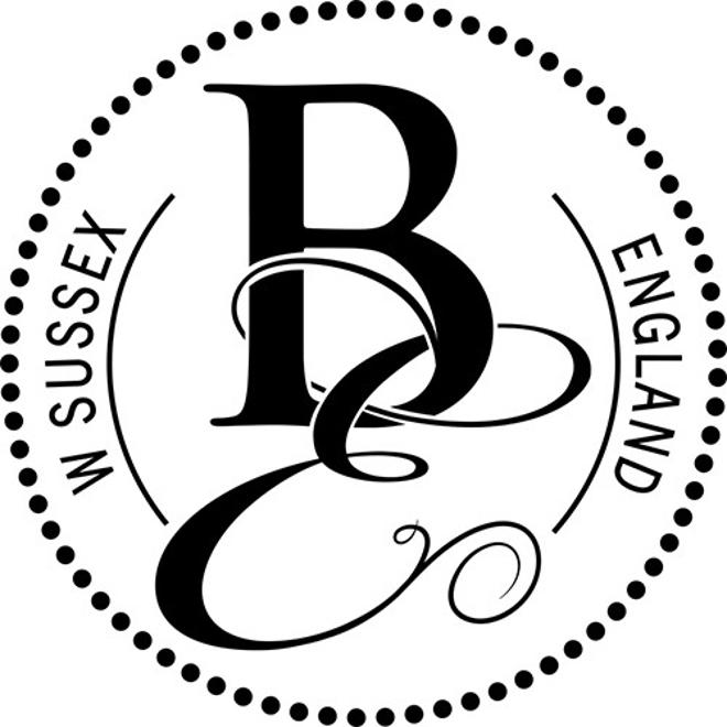 Produced by Bolney Wine Estate