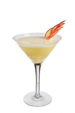 Alchemist's Elixir image