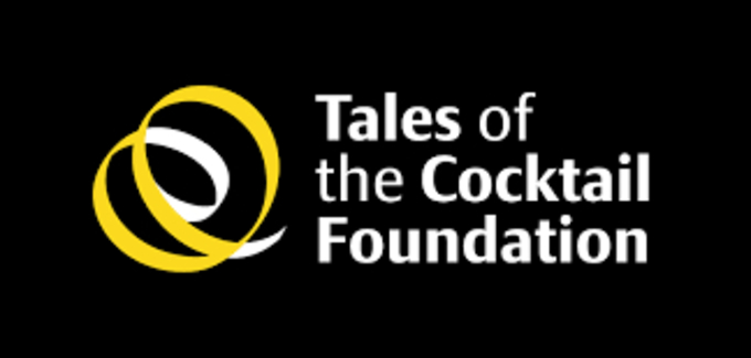 Tales of the Cocktail festival image 1