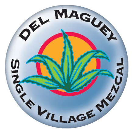 Produced by Del Maguey Single Village Mezcal