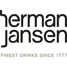 Produced by Herman Jansen Beverages