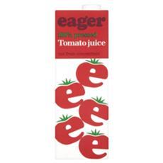 Suco de tomate image