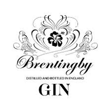 Produced by Brentingby Gin