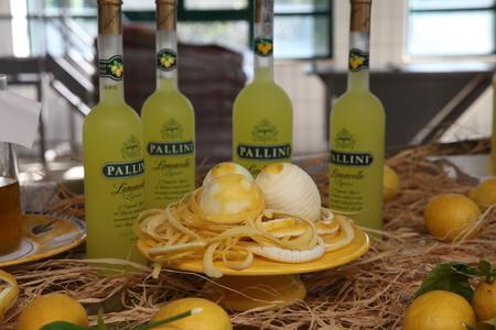 Pallini S.p.A. image 1