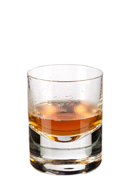 Sazerac (no sugar & low-calorie) image