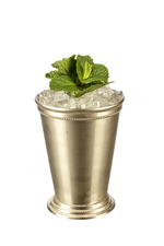 Mint Julep (no sugar & low-calorie) image