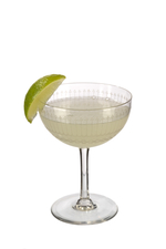 Gimlet (no added sugar & low-calorie) image