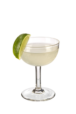 Daiquiri (no added sugar & low-calorie) image