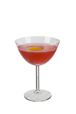 Cosmopolitan (no added sugar* & low-calorie) image