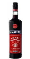Amaro Ramazzotti image