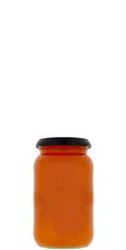 Apricot jam (preserve)