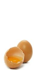 Ασπράδι αυγού image