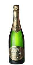 Brut Champagne image