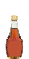 Maple syrup image