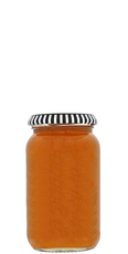 English orange marmalade image