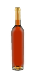 Κρασί Μοσχάτο image