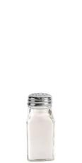 Salt image