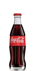 Coca-Cola image