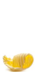 Βούτυρο ανάλατο