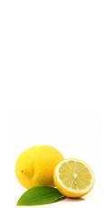 Λεμόνι (φρέσκο, ολόκληρο) image