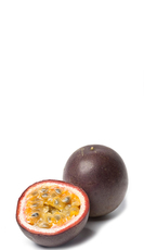 Passion fruit (fresh fruit)