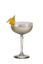 Millionaire's Martini image