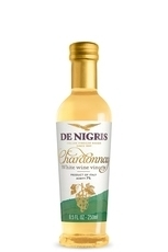 Chardonnay white wine vinegar image