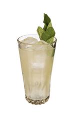 The Lemon Peel image