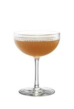 Rum Reverie image