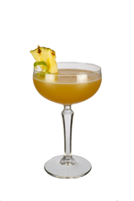 Prestige Cocktail image