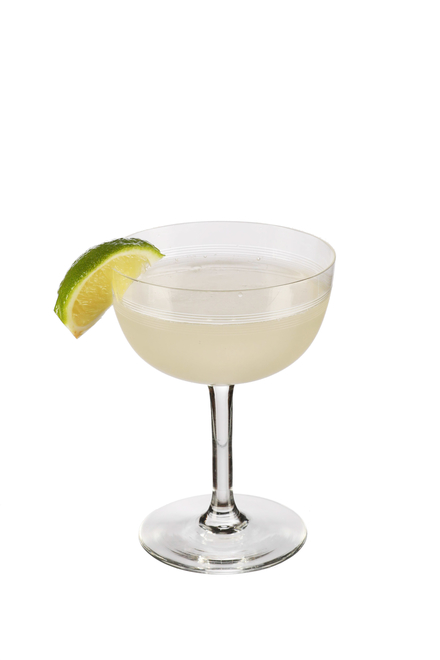 Triple Daiquiri image