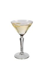 Banana Martini image