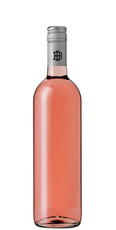 White Zinfandel rose wine
