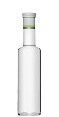 Vodka sabor Feijoa (goiabeira serrana)